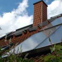Förderung für Solaranlagen: aktuelle Änderungen der Förderkonditionen für erneuerbare Energien