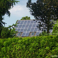 Rechnet sich Stromerzeugung mit Photovoltaik?