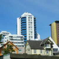 Perfekter Schutz und schöne Gestaltung durch die richtige Dachdeckung