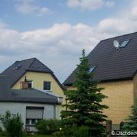 Dampfbremse einbauen und Schäden durch Feuchtigkeit vorbeugen