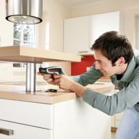 Einbauküche fertigen lassen und zahlreiche Vorteile genießen