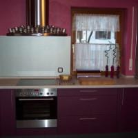Einbauküchen: Auswahl kennen & das passende Angebot finden