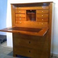 Möbelbauer – Ihr Fachmann für eine hochwertige Einrichtung