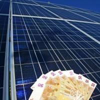Was sich für Sie am besten eignet – Eine Beratung über Solartechnik gibt Aufschluss