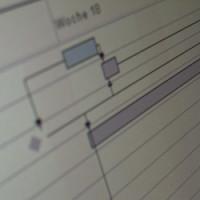 Eine gute Projektplanung erleichtert Elektroinstallationen