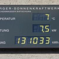 Solaranlage sorgfältig und zuverlässig berechnen – So geht's!