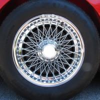 Die Reifenbezeichnung richtig lesen und Fehlverhalten vorbeugen