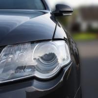 Der Hybridantrieb – der erste Schritt in die Zukunft