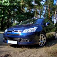 Mit einer Autoaufbereitung den Fahrzeugwert effektiv steigern!