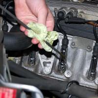 Leistungen und Spezialisierungen des Automechatronikers