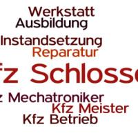 Der Kfz-Schlosser im Profil: Dienstleistungsspektrum und wo Sie einen finden!