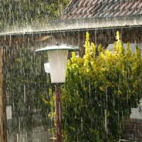 Die Notentwässerung von Flachdächern – Systeme & Richtlinien