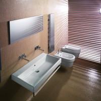 Wand-WC mit Flachspüler: Funktion, Kosten und Montage im Blick!