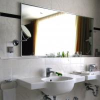 Für Ihr neues Waschbecken: Platzverhältnisse und Montageart beachten