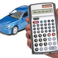 Gebrauchtes Auto im Verkauf: Vorherige Bewertung gibt Aufschluss über Zustand und Marktwert