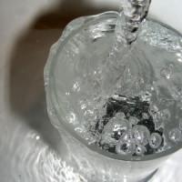 Welche Pflichten sind in der Trinkwasserverordnung für Vermieter vorgesehen?