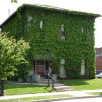 Fassadenbegrünung: Mit einer Bepflanzung der Hauswand wird Ihr Haus zum Hingucker