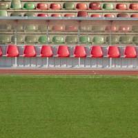 Vom Bolzplatz bis zum Stadion – wie viel kostet der Bau eines Sportplatzes?