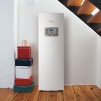 Wärmepumpen: Hersteller und Systeme im Vergleich