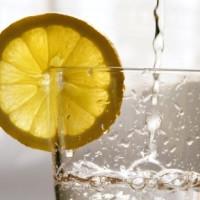 Hohe Ansprüche an die Trinkwasserqualität in Deutschland