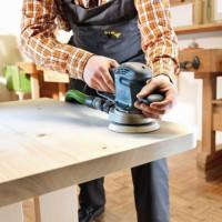 Sich einen stilvollen & individuellen Küchentisch bauen lassen