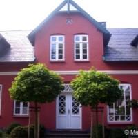 Fassadendämmplatten – Materialien und Montage