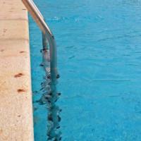 Die wichtigsten Arbeitsschritte beim Poolbau in der Übersicht