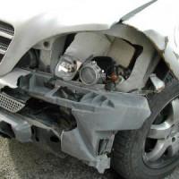Karosserie- und Fahrzeugbaumechaniker ist ein gefragter Beruf mit Zukunft!