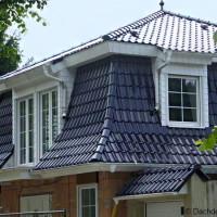 Experten-Tipps zur Dachgaube: So schaffen Sie Wohnraum mit Stil