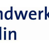 Bildungsoffensive der HWK Berlin im Frühjahr 2014