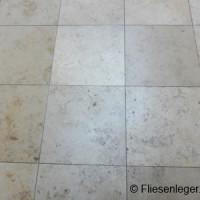 Vorschriften, Verarbeitung und Verwendung von Naturstein
