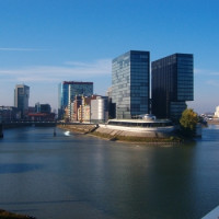 Hausmeisterservice in Düsseldorf – Was beinhaltet die Dienstleistung?