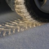 Autofahren im Winter – Was gilt es zu beachten?