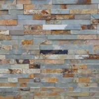 Kunststoffverblender – sinnvolle Alternative zu Wandverblendern aus Naturstein und Klinker?