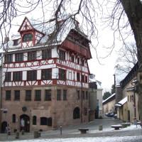 Hausmeisterservice in Nürnberg – GaLaBau-Betriebe kümmern sich um Haus und Hof!
