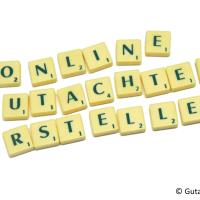 Ein Online-Gutachten erstellen – ist das sinnvoll?