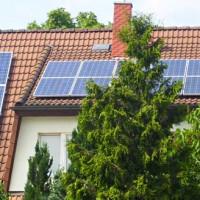 Solaranlage planen: Wann lohnt sich eine Solaranlage im Eigenheim?