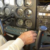 Die Avionik in den Händen des Fluggerätelektronikers – Ein Berufsbild