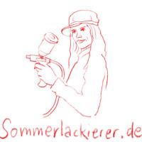 Aktion Sommerlackierer: Fahrzeug frisch lackieren lassen & gewinnen!