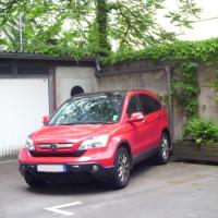 Gewährleistung für den Gebrauchtwagen – Rechte und Pflichten für Käufer und Verkäufer