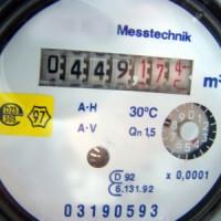 Warmwasserkosten – die wichtigsten Systeme auf einen Blick