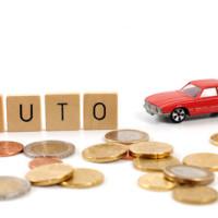 Wie lässt sich der Verkehrswert eines Autos ermitteln?