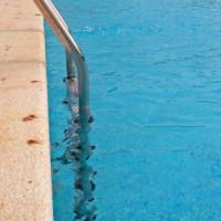 Die optimale Wasseraufbereitung für Ihr Schwimmbad!