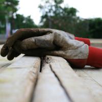 Arbeitsschutzgesetz wahren und Arbeitszeiten einhalten