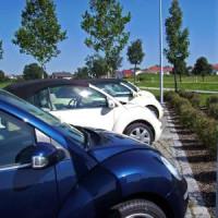 Gebrauchtwagen vom Händler: mehr Sicherheit bei höherem Preis