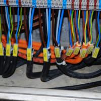 Der Beruf eines Elektronikers für Geräte und Systeme