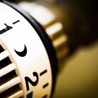 Wärmebildkameras: Lücken finden, Heizkosten sparen