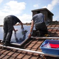 Repowering von Photovoltaikanlagen: Aus alt mach neu
