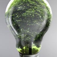 Wann und wieso lohnt sich das Energiemonitoring?