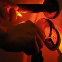 Einbruchschutz: Bewegungsmelder mit Lichtfunktion